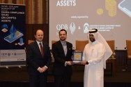 2556-adfimi-qatar-development-bank-joint-workshop-adfimi-fotogaleri[188x141].jpg